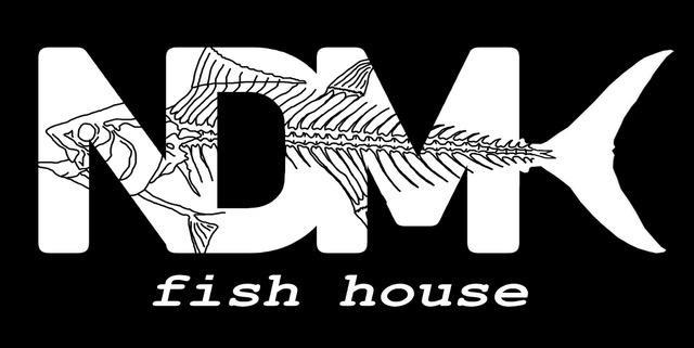 NDMK Fish House